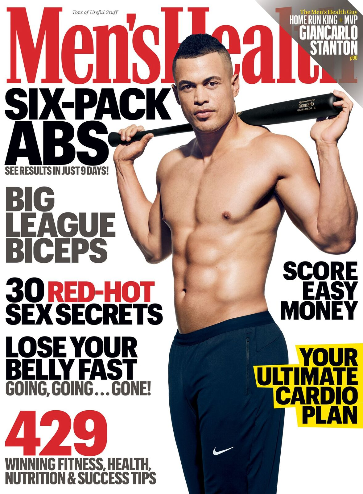 How many kj per day lose weight