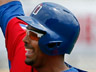 nelson_cruz96_f8en2v44_g50bs6pk [custom - 96x72]