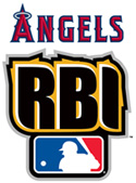 Angels RBI League