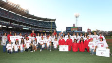 Angels Scholars