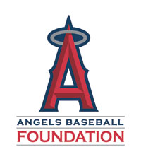 Angels Baseball Foundation