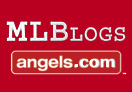Angels MLBlogs
