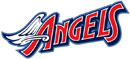 Winged Logo