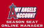 My Angels Account
