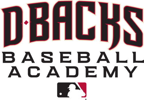 D-backs Baseball Academy