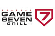 Game Seven Grill