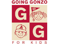 Going Gonzo for Kids