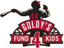 Goldy's Fund 4 Kids
