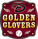 Golden Glovers