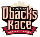 D-backs Race Against Cancer