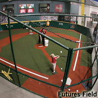 Futures Field