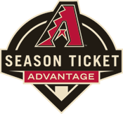 Season Ticket Holder Advantages