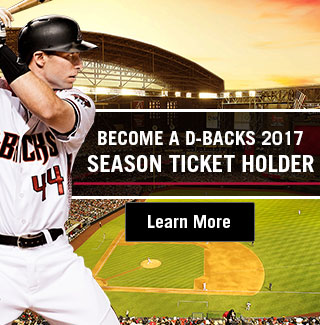 d backs spring training