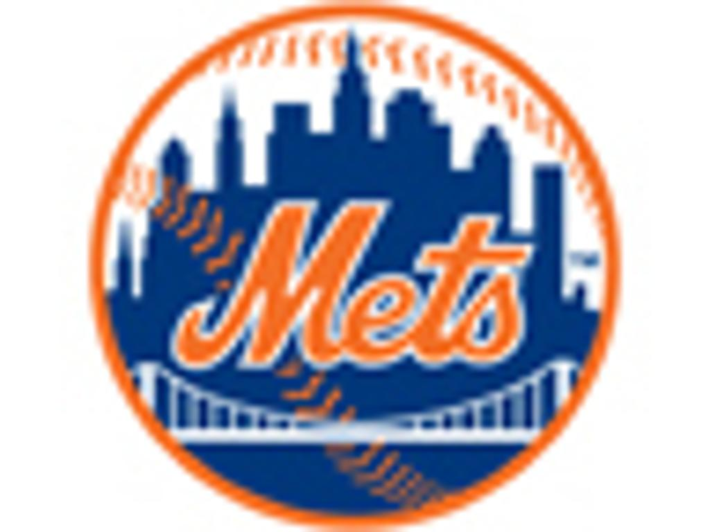 Mets bring aboard DePaoli as team's CRO