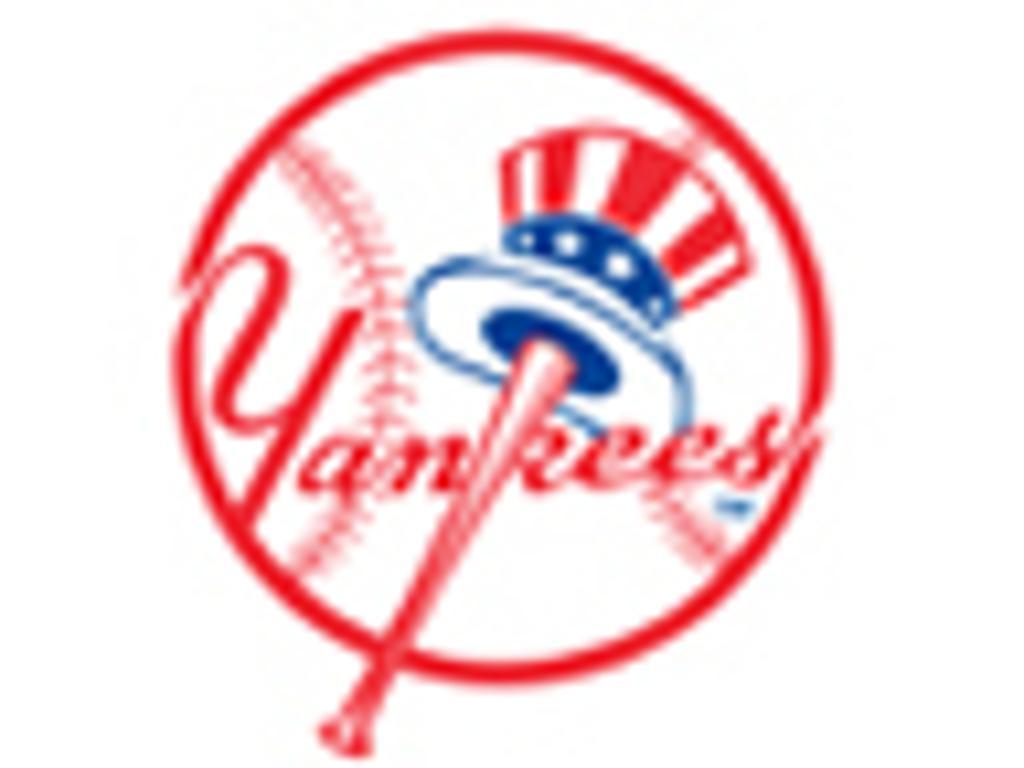 Former Yankees traveling secretary Kane dies