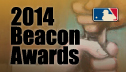 '14 Beacon Luncheon