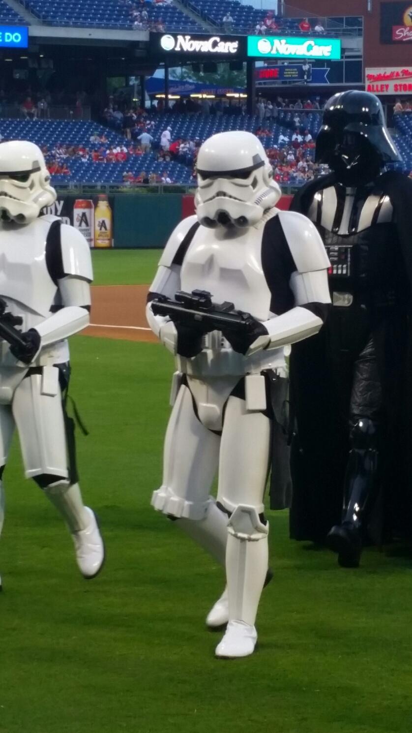 troopers1