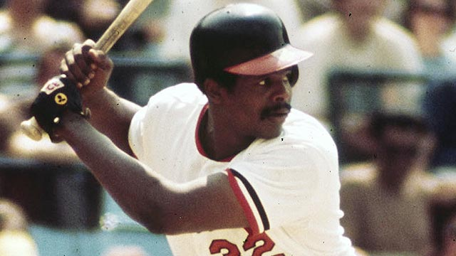 Earl Williams, 1971 NL Rookie of Year, dies at 64