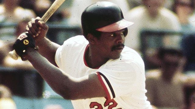 Earl Williams, 1971 NL Rookie of Year, dies at 64