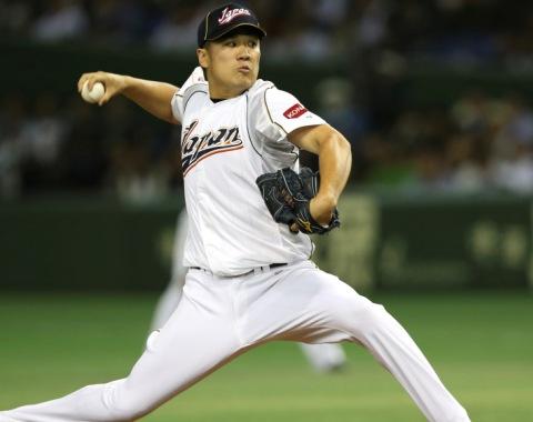 Valdría la pena esperar un año más por Tanaka