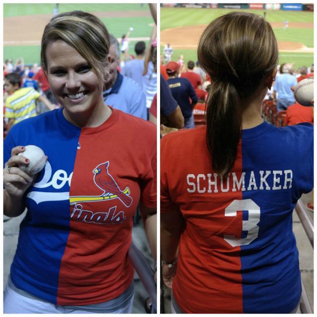 Schumaker
