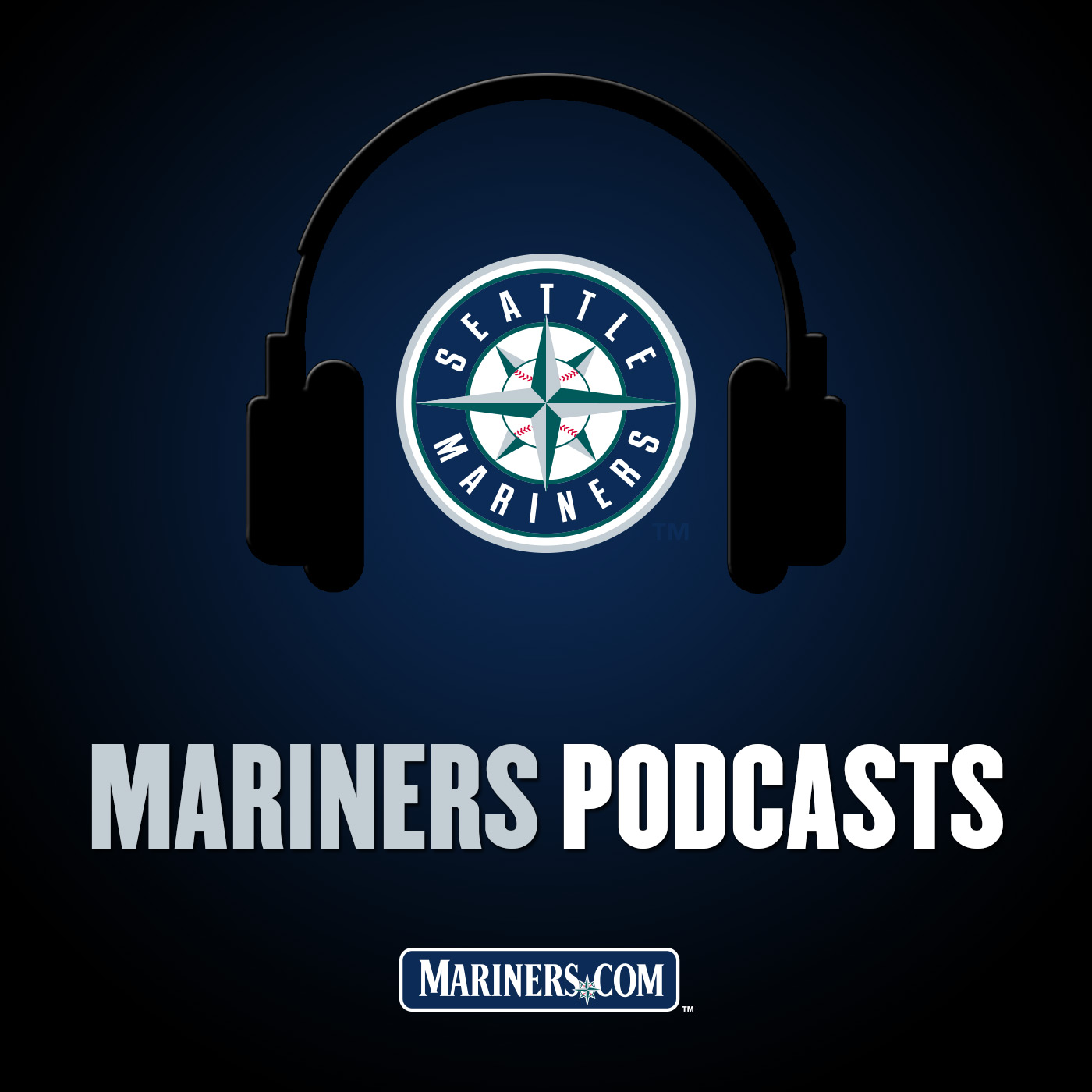 <![CDATA[Seattle Mariners Podcast]]>