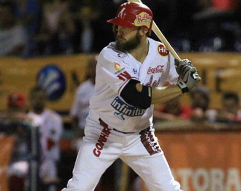 LMP: Mazatlán vence a Guasave con joya de pitcheo