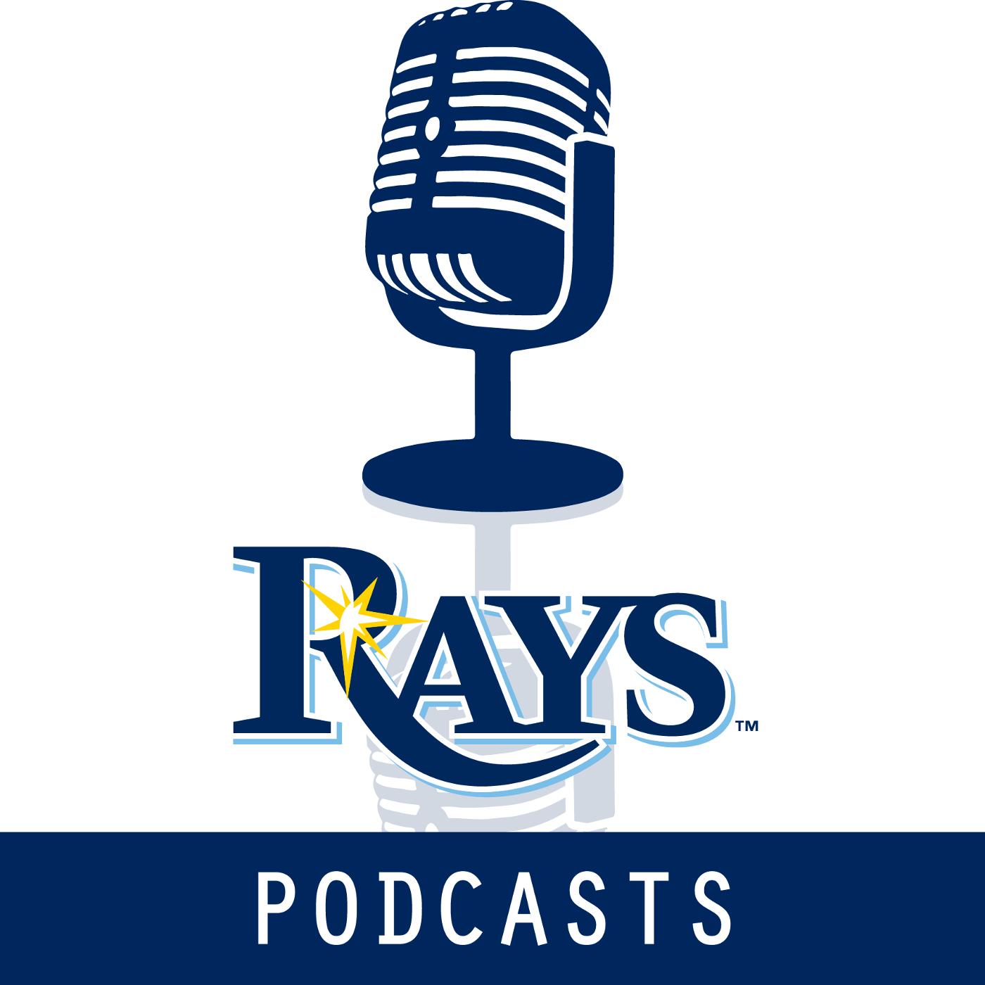 <![CDATA[Tampa Bay Rays Podcast]]>