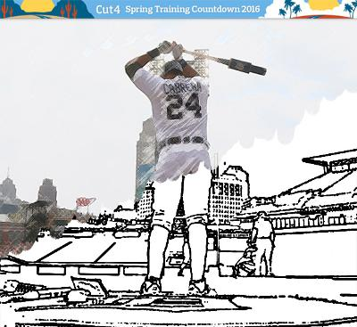 mlb coloring pages 02 ford - photo#22