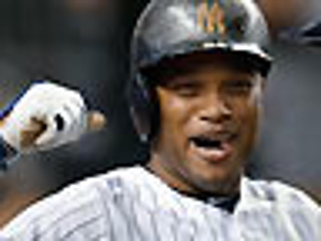 Varios bateadores de lujo podrían cambiar de equipo
