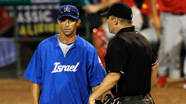 Reports: Ausmus to be named next Tigers manager