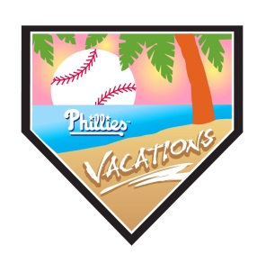 Phillies Vacations