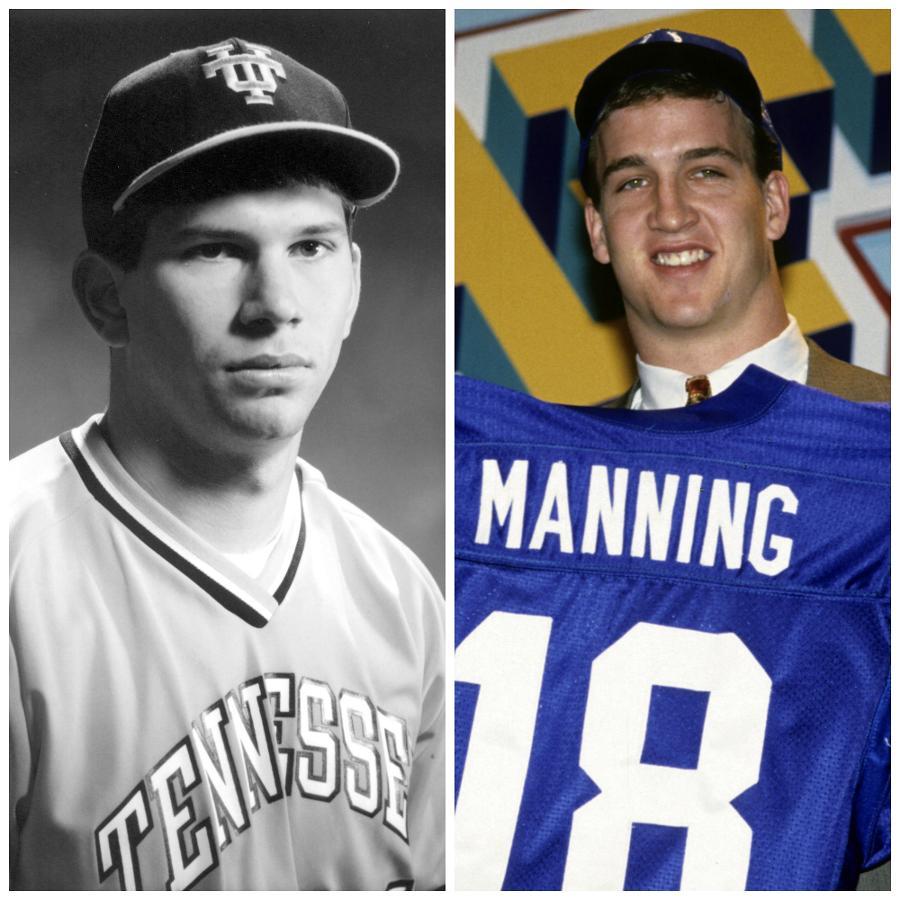 Helton-Manning