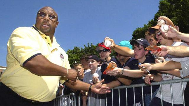 Marty Noble: Columnists | MLB com