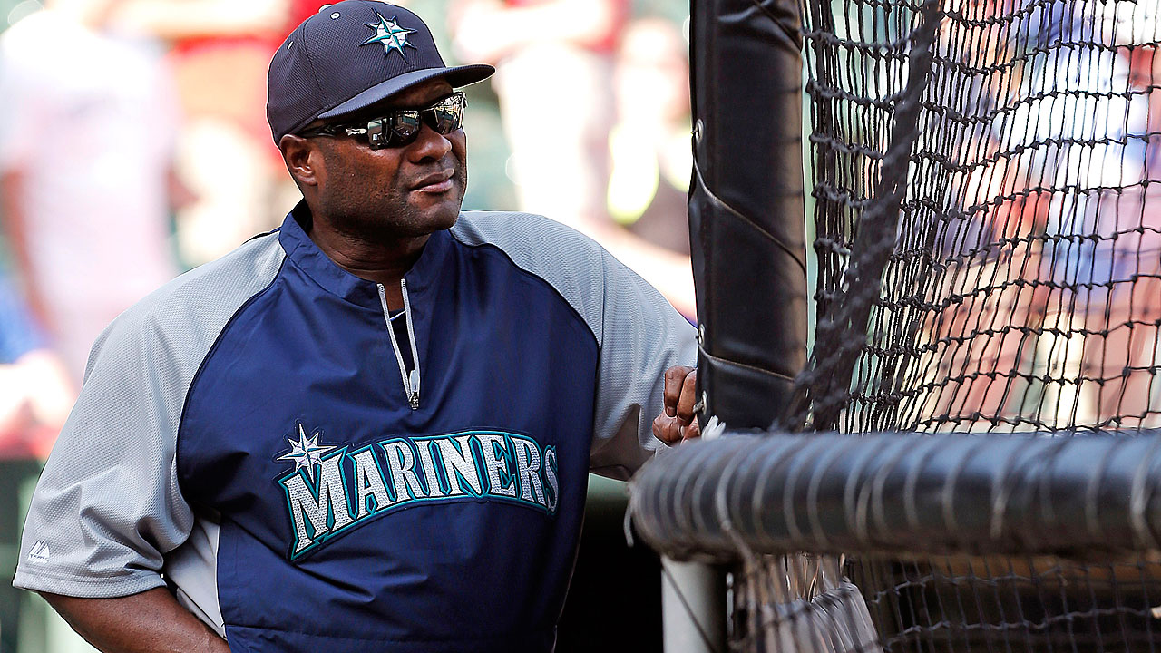 McClendon limiting BP sessions for pitchers