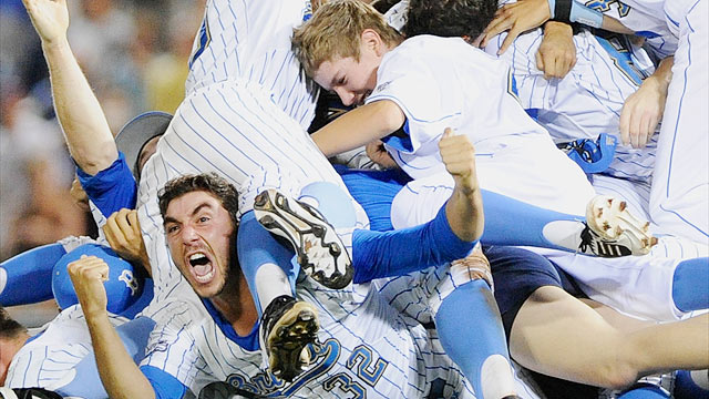 UCLA caps first title by blanking Mississippi State