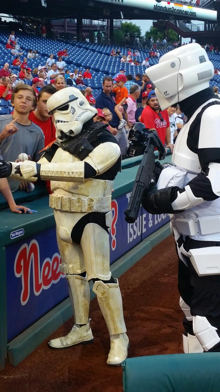 troopers2