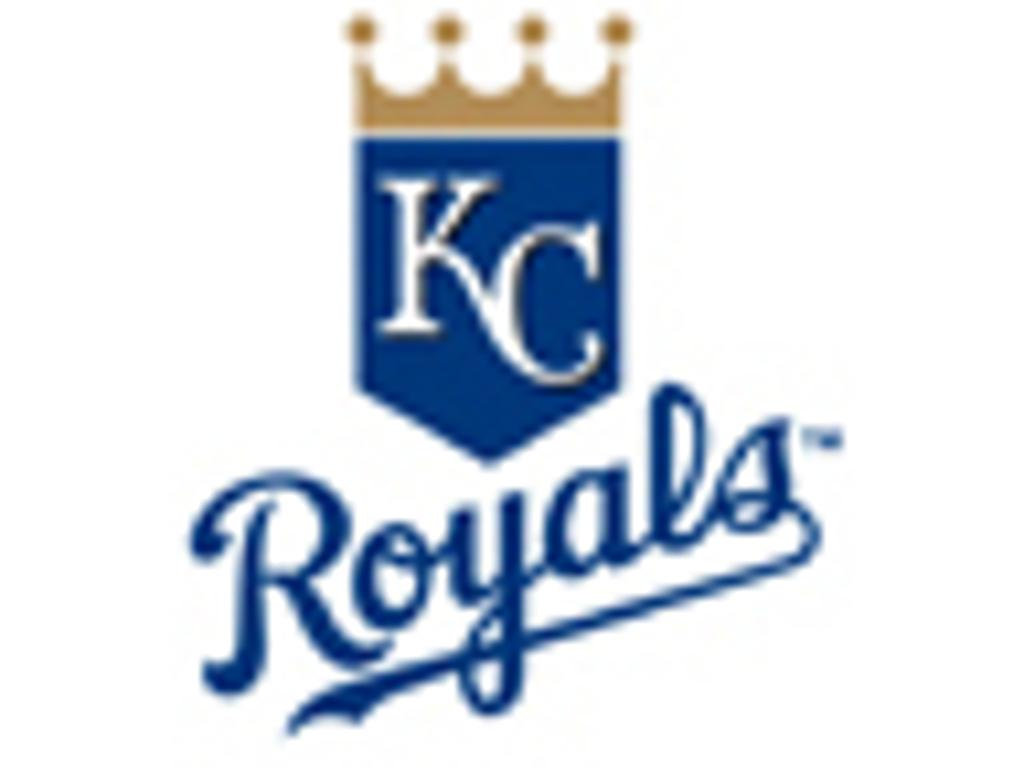 Royals Minor League report: June 8