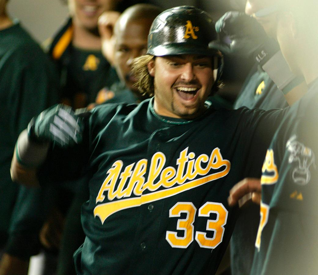 sports shoes 461be ffcea Nick Swisher announces retirement from MLB | MLB.com