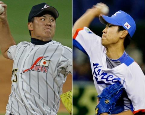 Tanaka, Yoon le dan un toque de intriga al mercado