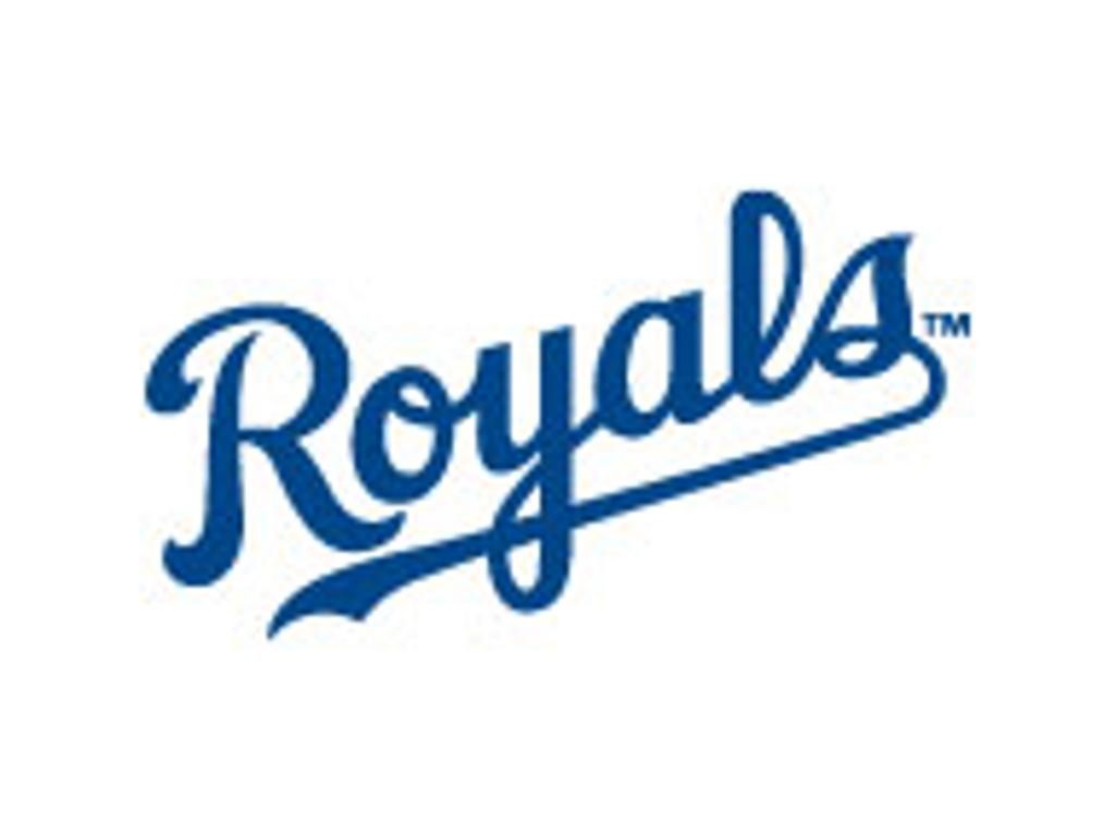 Royals keeping Oct. 2 open for Wild Card