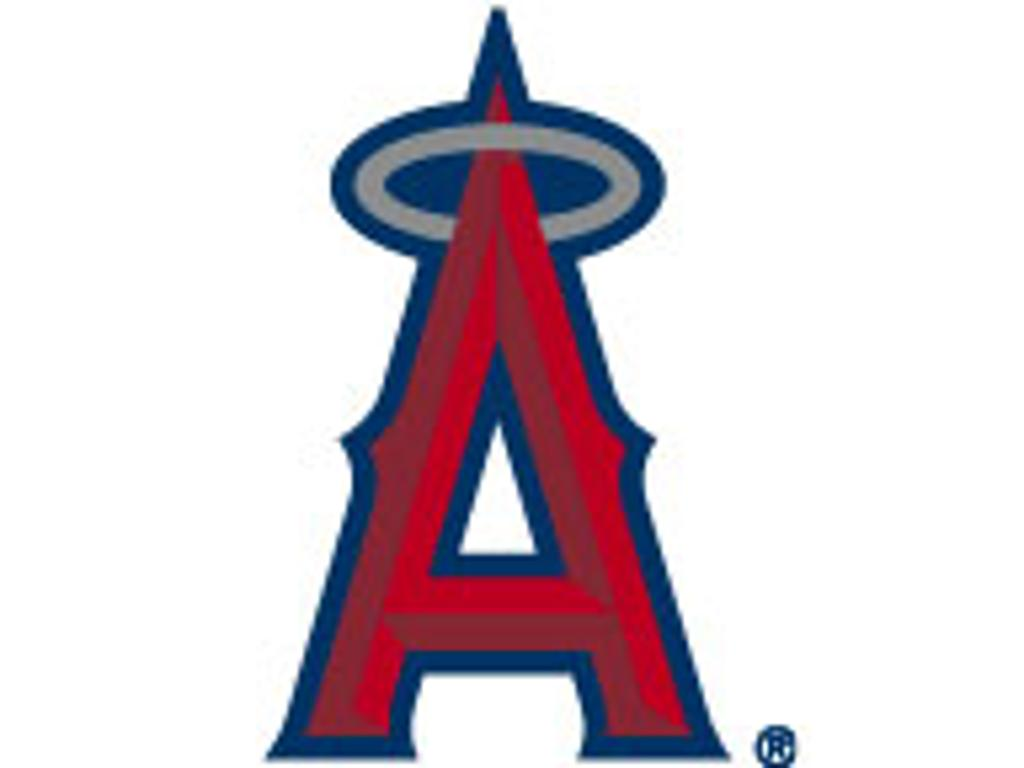 First look: Angels prospect Dionicio