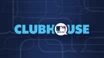 Get MLB.com Clubhouse