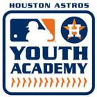 Houston Astros Youth Academy