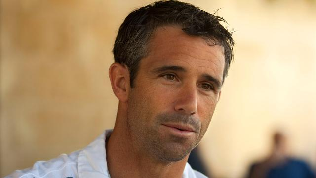 Tigers interview Ausmus to fill skipper role