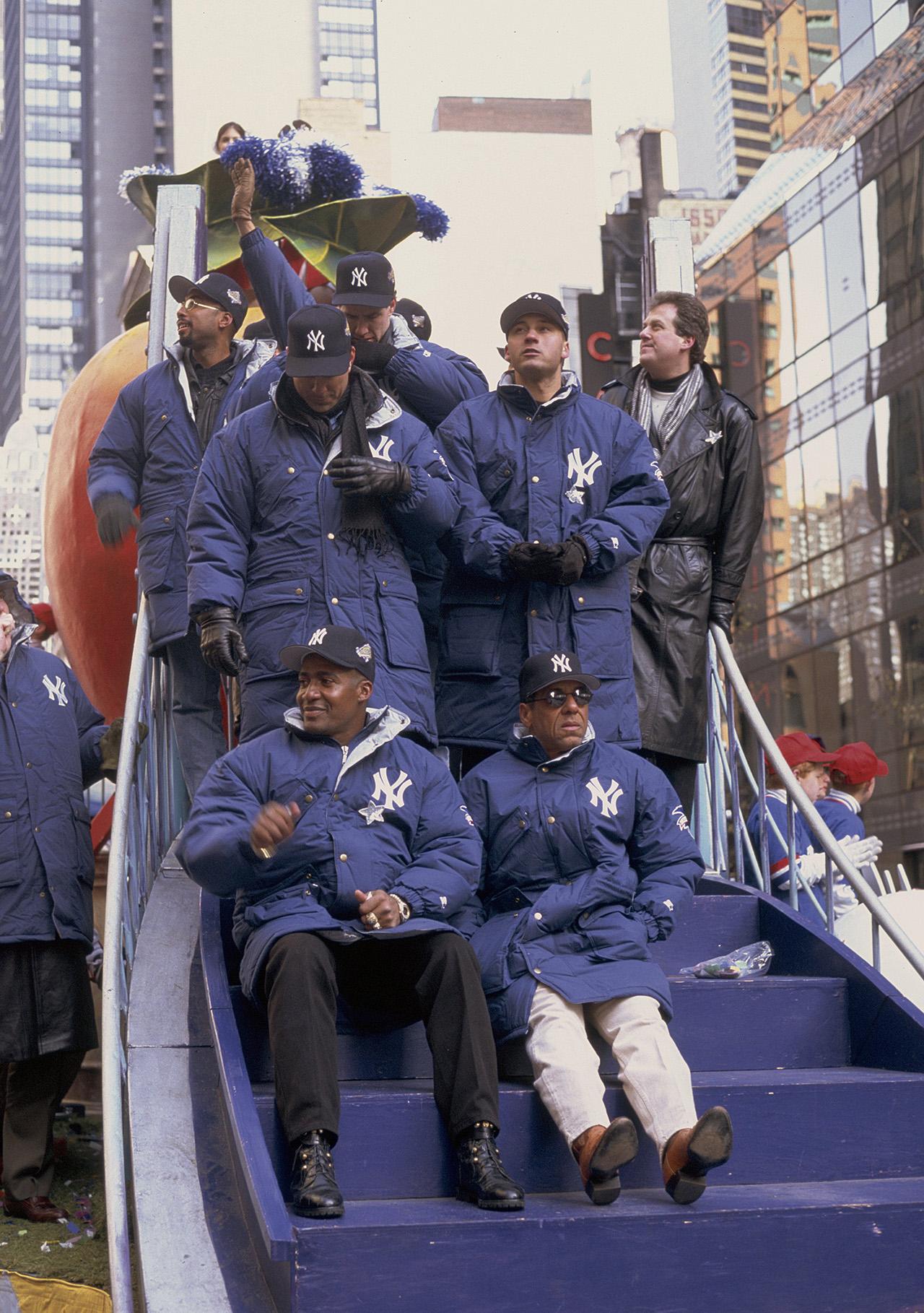 1996Yankees