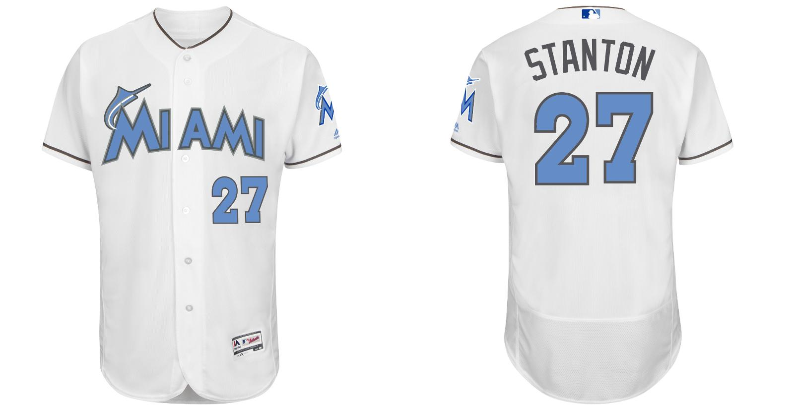 here u0027s a sneak peek at all the special uniforms mlb teams will