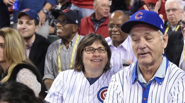 Murray&Fan