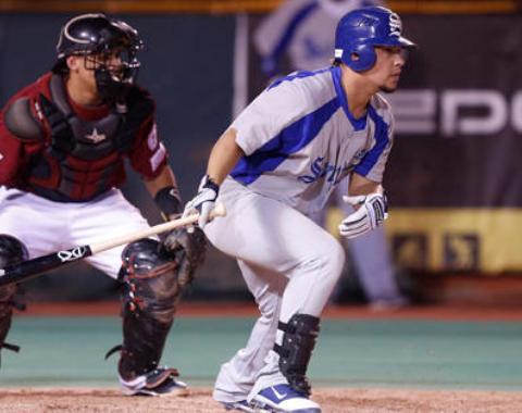 P.R.: Santurce pone fin a racha ganadora de Ponce