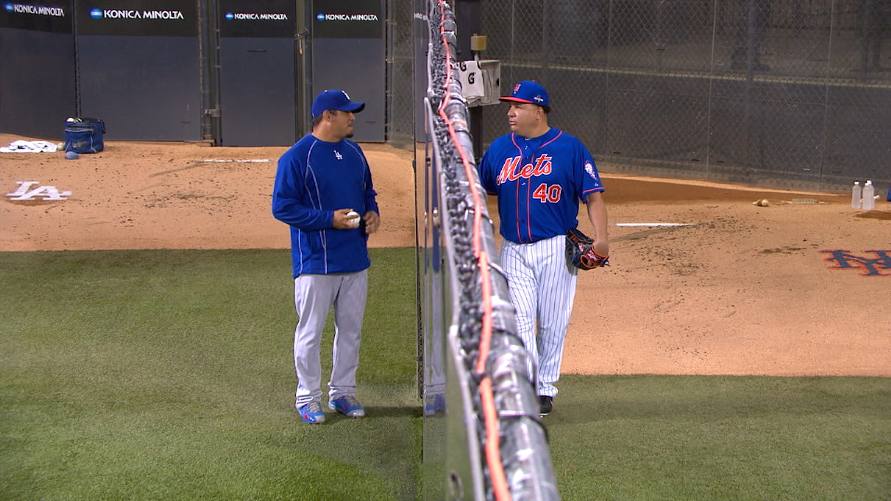 on bartolo colon u0027s 43rd birthday here are 43 reasons to love